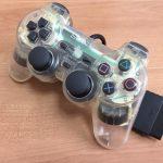 PS2(プレステ2)コントローラーを買い替える際の注意点・おすすめ商品