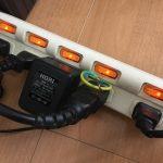 テレビゲームをつけっぱなしにした場合の電気代はどれくらいになる?各ゲーム機で比較
