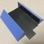 プレステ2(PS2)本体を縦置きする場合はスタンド!種類・社外品の紹介