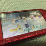 プレステ3(PS3)のトルネ(torne)の書き出し機能。PSPを活用してみた