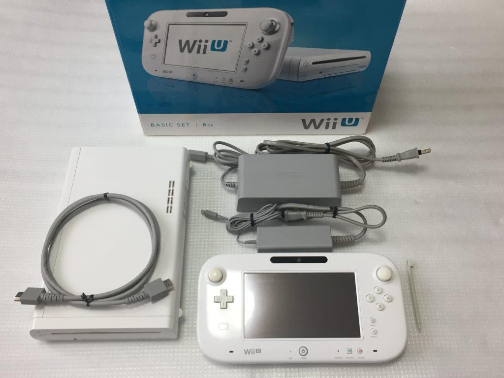 Wiiuのバーチャルコンソール(VC)のおすすめポイント。使える ...