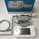 Wiiuのバーチャルコンソール(VC)のおすすめポイント。使えるコントローラーは?