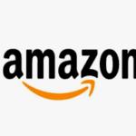 Amazon(アマゾン)で買い物をする際の注意点・お得な特典満載のアマゾンプライムとは?
