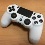PS4(プレステ4)のコントローラーが接続できない・繋がらない・認識しない場合の原因と対処法は?