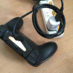PS4(プレステ4)のコントローラーを充電する方法は?便利でおすすめな充電器!