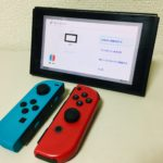 nintendo switch(スイッチ)コントローラー(ジョイコン)の充電方法・充電時間・確認方法は?