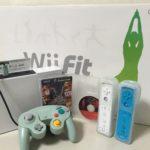 Wiiはまだまだ遊べる!できること・使い道まとめ【売りたい、買取を検討している方向け】