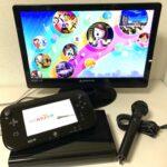 WiiUのカラオケのやり方、必要なものは?マイクの種類・遅延について
